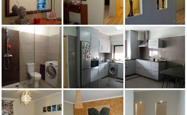 Remodelação Apartamento_Centro Valença (18)
