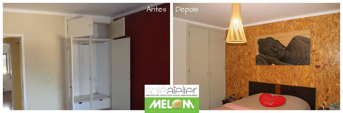 Remodelação Apartamento_Centro Valença (19)