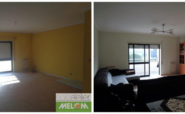 Remodelação Apartamento_Centro Valença (2)
