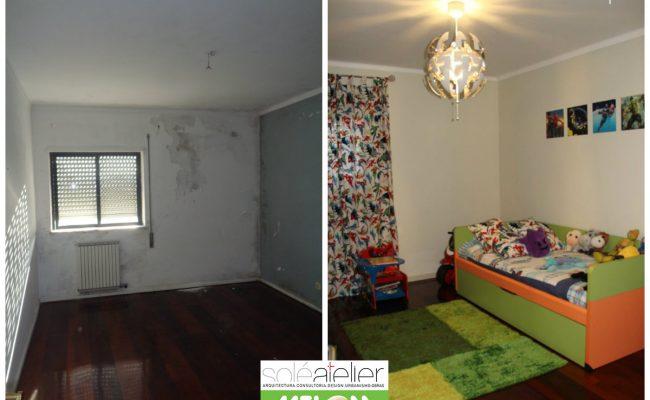 Remodelação Apartamento_Centro Valença (20)