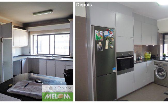 Remodelação Apartamento_Centro Valença (3)