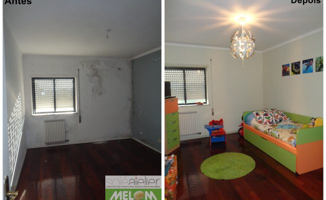 Remodelação Apartamento_Centro Valença (4)