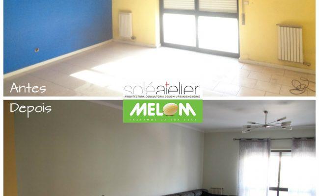 Remodelação Apartamento_Centro Valença (5)