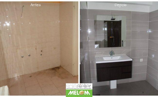 Remodelação Apartamento_Centro Valença (6)