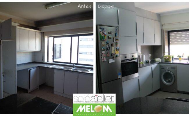Remodelação Apartamento_Centro Valença (7)