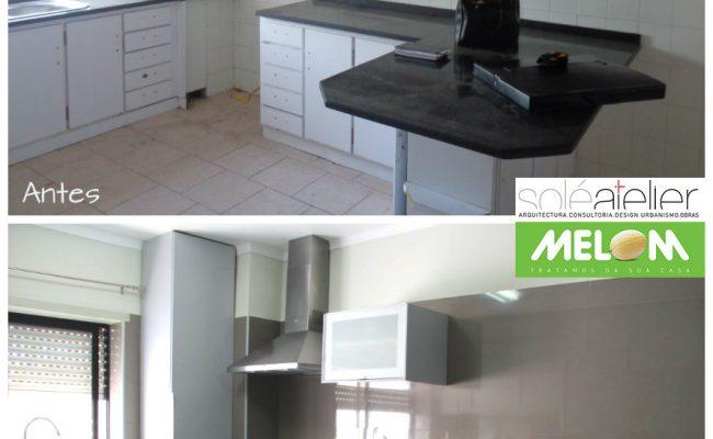 Remodelação Apartamento_Centro Valença (8)