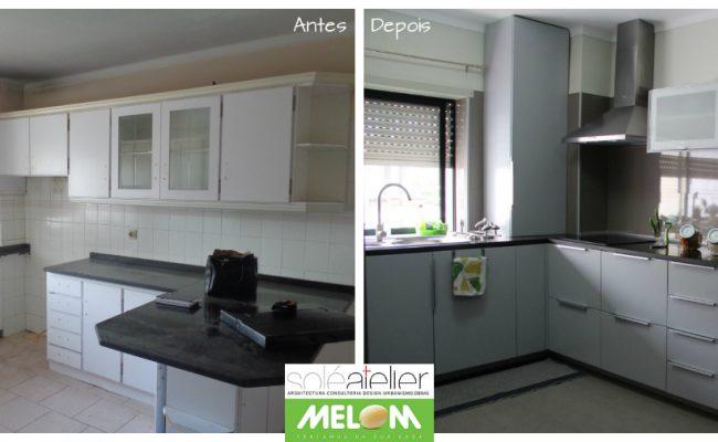 Remodelação Apartamento_Centro Valença (9)