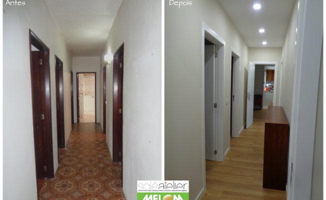 Remodelação Moradia Creixomil_Barcelos (2)