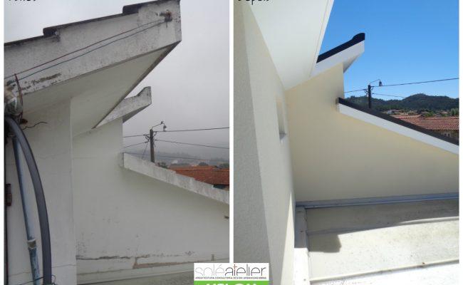 Remodelação Moradia Creixomil_Barcelos (7)