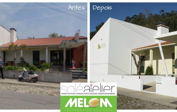 Restaurante Vilar
