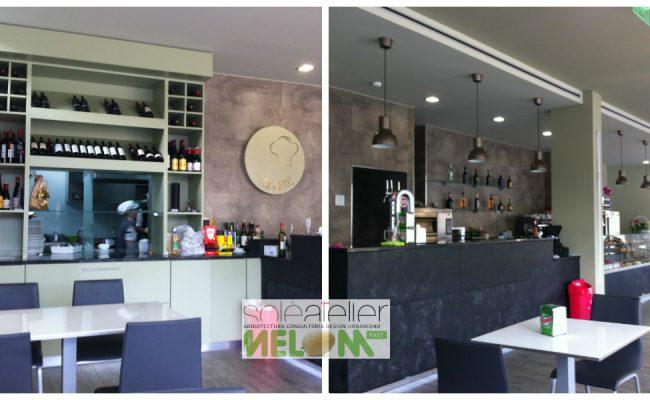 Restaurante Variante_Campos,VNCerveira (6)