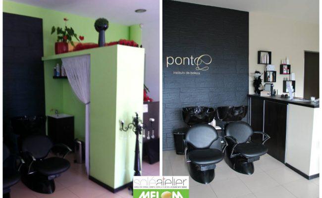 Salao Ponto C_VCastelo (11)