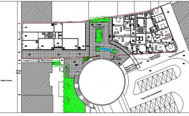 Edif. Habitação e Comercio – Viseu (10)