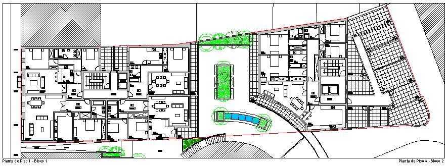Edif. Habitação e Comercio – Viseu (9)
