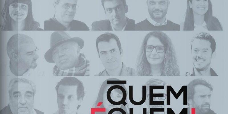 Revista_Quem é Quem na Arquitectura e Engenharia_Jan (1)