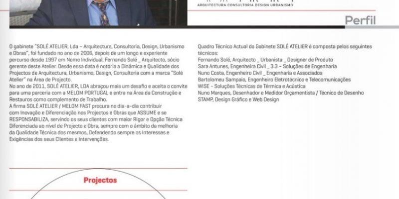 Revista_Quem é Quem na Arquitectura e Engenharia_Jan (2)
