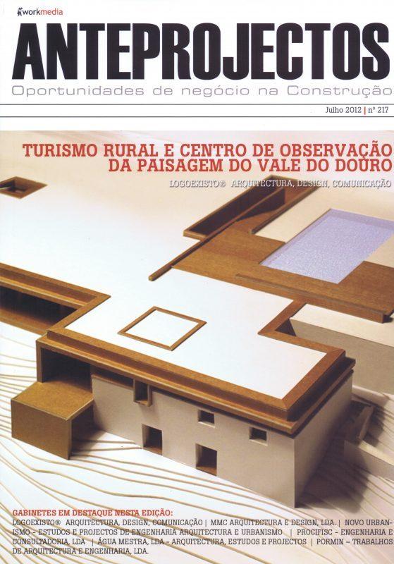 Revista Ante Projectos_Julho 2012 (1)
