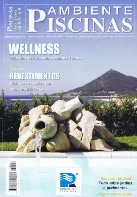 Revista RP Industries