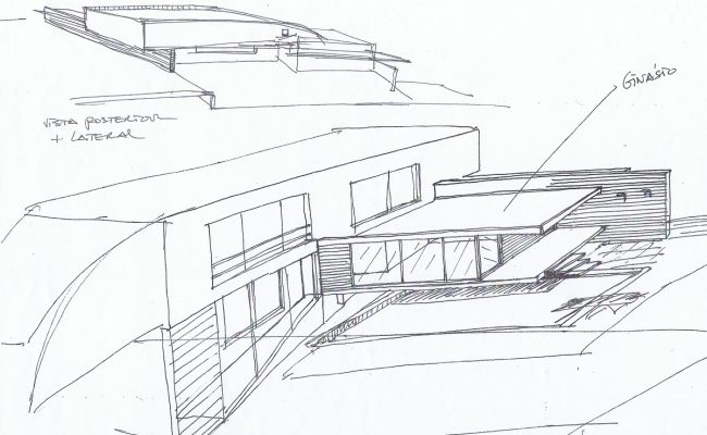 Casa dos Cs_Loures_esquiços (3)