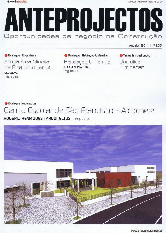 Revista Ante Projectos_Abril 2011 (1)
