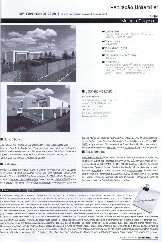 Revista Ante Projectos_Abril 2011 (2)