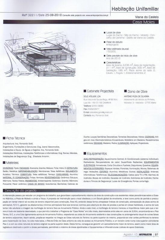 Revista Ante Projectos_Agosto 2010 (2)