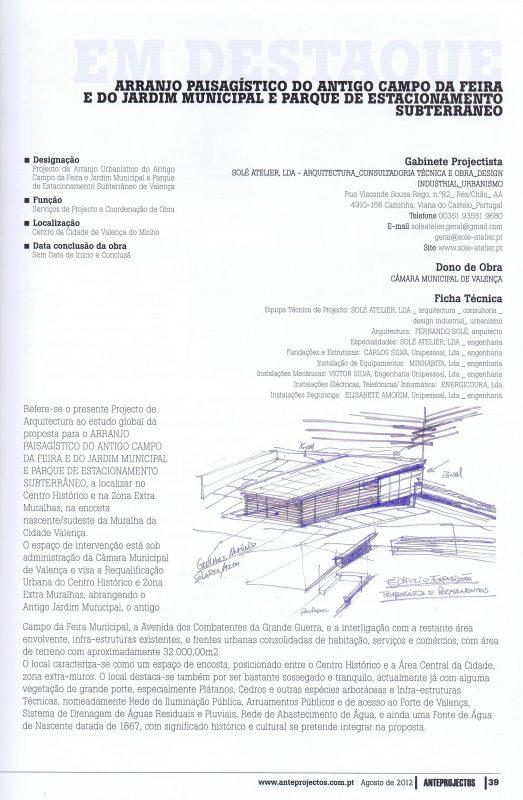 Revista Ante Projectos_Agosto 2012 (3)