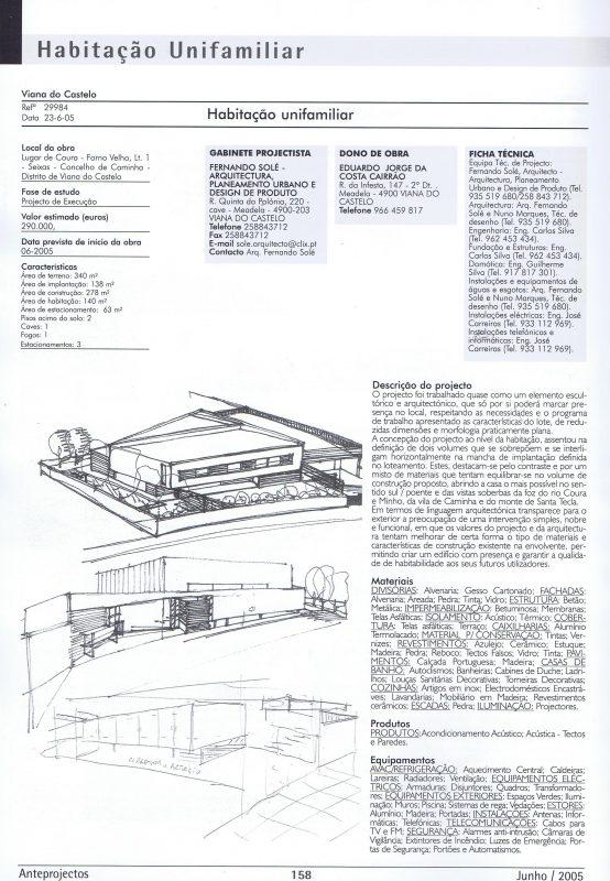 Revista Ante Projectos_Junho 2005 (3)