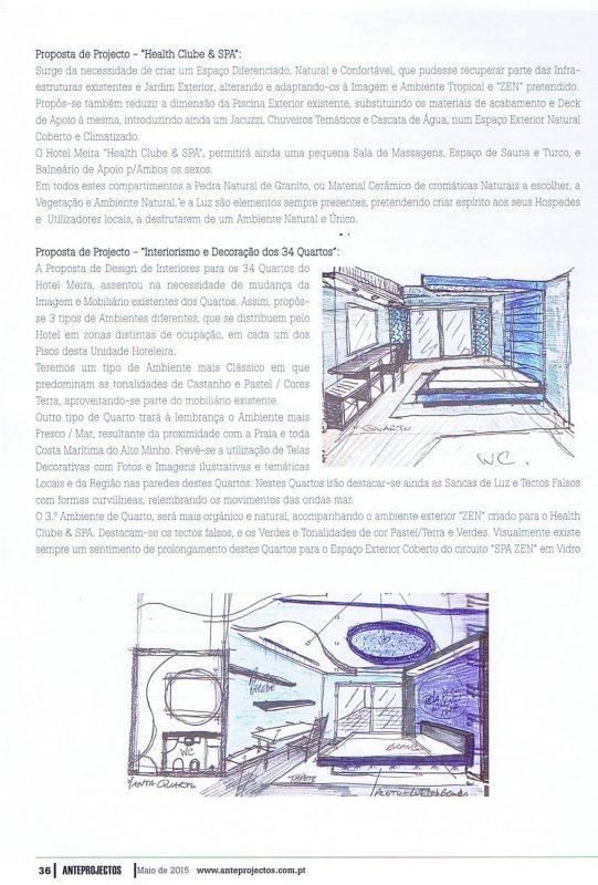 Revista Ante Projectos_Maio 2015 (4)