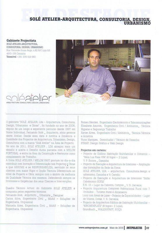 Revista Ante Projectos_Maio 2015 (5)