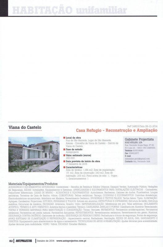 Revista Ante Projectos_Outubro 2014 (2)